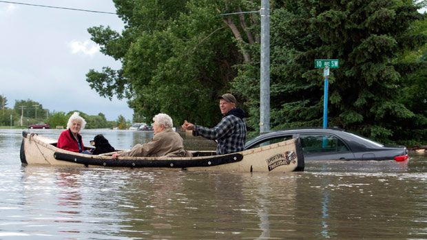 redford-flooding-062113_lead_media_image_1