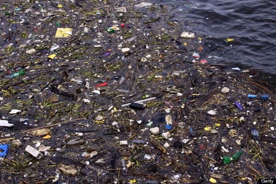 o-OCEAN-PLASTIC-POLLUTION-570
