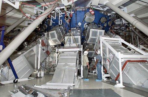 National-Ignition-Facility.jpg.492x0_q85_crop-smart