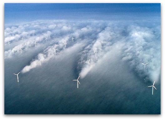 cloud-528