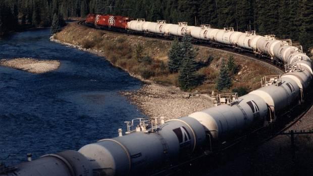 WEB-oil-rail07rb1