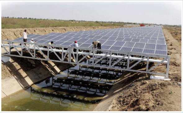 India-solar (1)