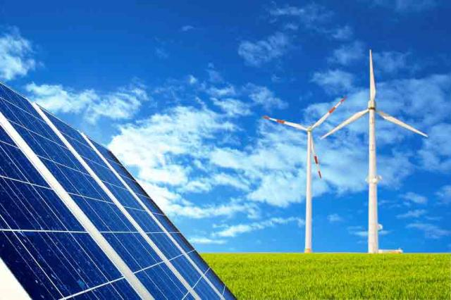 Renewable-energy-systems_0