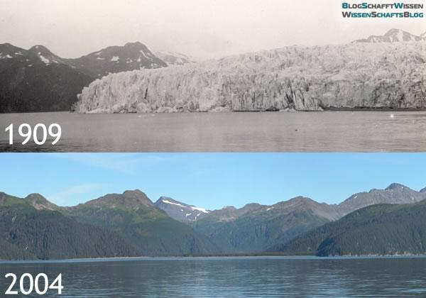 glacier-before-and-after (1)